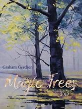 Magic Trees 2019