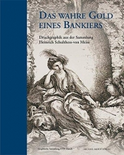 Matile, Michael Das wahre Gold eines Bankiers