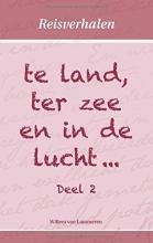 Lammeren, Willem van te land, ter zee en in de lucht..