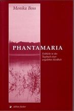 Boss, Monika Phantamaria