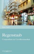 Marie Resch Regenstaub