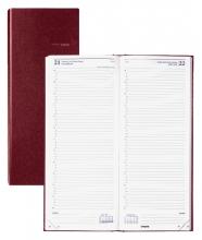 , Agenda 2021 saturnus lima lang 1 dpp rood