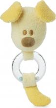 Btt-40.224.020 , Pip - ring rammelaar - 19 cm