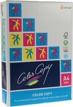 , Laserpapier Color Copy A4 100gr wit 500vel