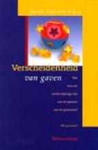 N. Dijkstra-Algra , Verscheidenheid van gaven