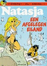 Walthery,,Francois Natasja 10