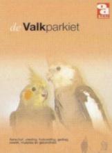 A. van Kooten De Valkparkiet