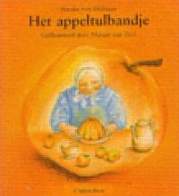 N. van Hichtum Het appeltulbandje