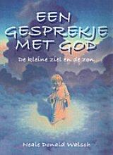 N.D.  Walsch Een gesprekje met God
