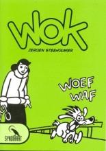 Jeroen,Steehouwer Wok Sp