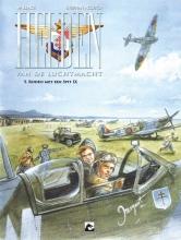 , Helden van de Luchtmacht 5 SC