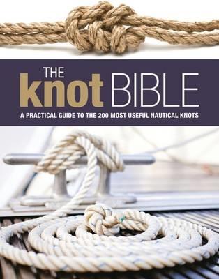 Bloomsbury Publishing Plc,The Knot Bible