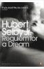 Selby Jr, Hubert, Requiem for a Dream