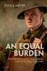 Meyer, Jessica, Equal Burden