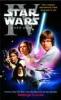 Star Wars, New Hope (fti)