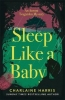 Harris, Charlaine, Sleep Like a Baby