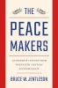 Jentleson Bruce, Peacemakers