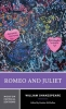 Shakespeare, William, Romeo and Juliet