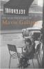 Gallant, Mavis, Selected Stories of Mavis Gallant
