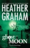 Graham, Heather, Ghost Moon