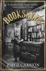 Carrion Jorge, Bookshops