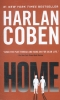 <b>Harlan Coben</b>,Home