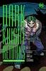 Frank Miller, Dark Knight Returns