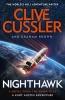 Cussler Clive, Nighthawk