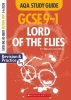 <b>Cindy Torn</b>,Lord of the Flies AQA English Literature