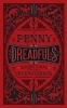 The, Penny Dreadfuls
