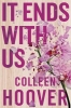 Colleen Hoover, ,It Ends With Us