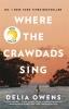 Owens Delia, Where the Crawdad Sings
