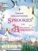 , Geïllustreerde sprookjes van Hans Christian Andersen