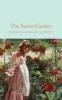 F. Burnett, Secret Garden