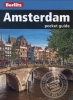 , Berlitz Pocket Guide Amsterdam