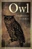 Morris Desmond, Owl