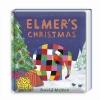 David Mckee, Elemer's Christmas