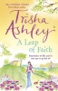 Ashley, Trisha, A Leap of Faith