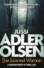 Adler-Olsen, Jussi, Scarred Woman