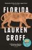Groff Lauren, Florida
