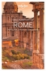 <b>Lonely Planet</b>,Best of Rome part 1st Ed