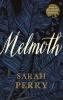 Perry Sarah, Melmoth