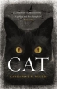 Rogers Katharine, Cat