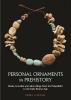 Emma L. Baysal, Personal Ornaments in Prehistory