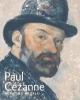 Lewis, Marie Tompkins, Paul Cezanne