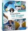 Dielenhein, Katharina, Fotografieren für Blogger