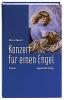 Danieli, Enrico, Konzert f?r einen Engel