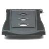 , Laptopstandaard Kensington easyriser smartfit zwart