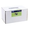 , Etiket Dymo 13186 labelwriter 54x101mm 2640stuks