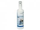 ,<b>Whiteboardreinigingsspray Legamaster TZ7 fles 125ml</b>